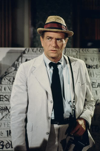 kolchak-the-night-stalker-15