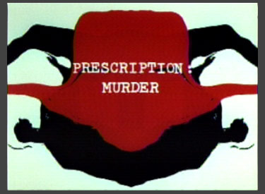 prescription-murder