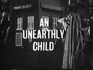 Unearthly_Child